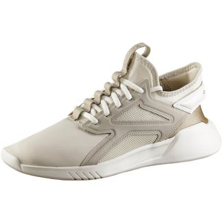 Reebok Freestyle Motion Fitnessschuhe Damen alabas-chalk