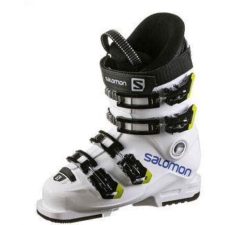 Salomon Schuhe für Kinder beste Qualität