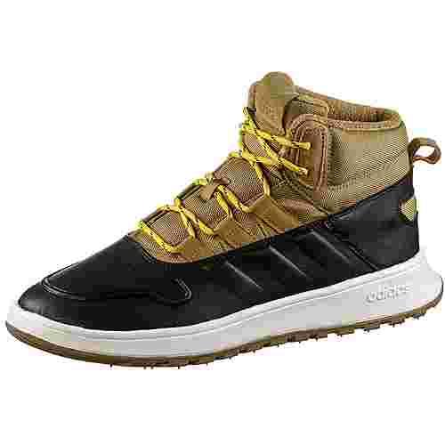 adidas Fusion Storm WTR Boots Herren mesa