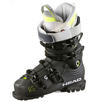 HEAD NEXO LYT 110 RS W Skischuhe Damen anthracite-black