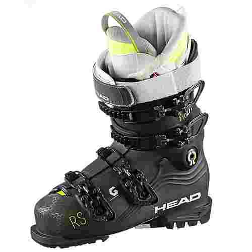 HEAD NEXO LYT 110 RS W Skischuhe Damen anthracite-black