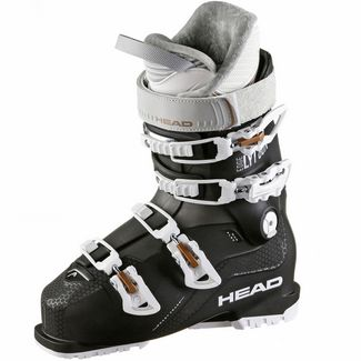 HEAD EDGE LYT 80X W Skischuhe Damen black