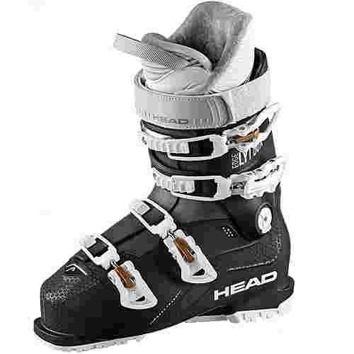 HEAD EDGE LYT 80X W Skischuhe Damen black