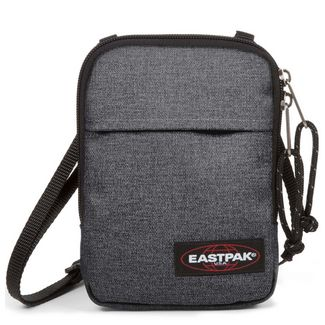 EASTPAK Buddy Umhängetasche black denim