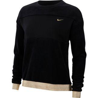Pullover & Sweats für Damen von Nike im Online Shop von