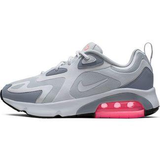Schuhe » Air Max von Nike im Online Shop von SportScheck kaufen