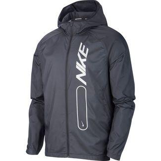 huge selection of store crazy price Nike Jacken in große Auswahl | SportScheck