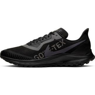 affordable price save up to 80% usa cheap sale Schuhe für Herren von Nike im Online Shop von SportScheck kaufen