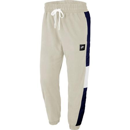 Nike NSW Air Sweathose Herren Jogginghosen XXL Normal | 00193151018861