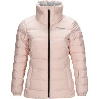 Peak Performance Velaero Daunenjacke Damen fairy dust