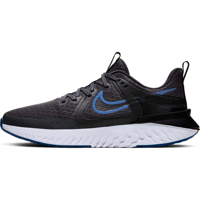Nike React 2 Laufschuhe Herren