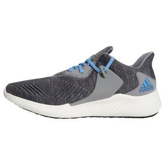 adidas alphabounce rc 2 m Laufschuhe Herren Grey Three / Grey Two / Grey Two