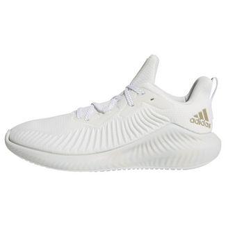 Schuhe » Training » Alphabounce im Online Shop von