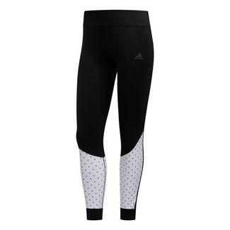 Laufhosen » Laufen für Damen von adidas im Online Shop von