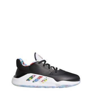 Adidas Schuhe Low im Online Shop von SportScheck kaufen