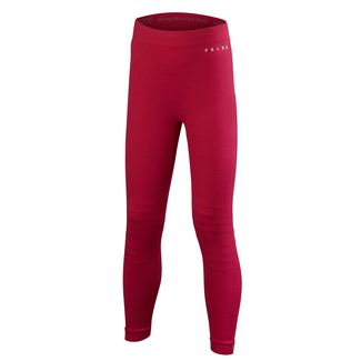 Falke Funktionsunterhose Kinder hot chili (8171)