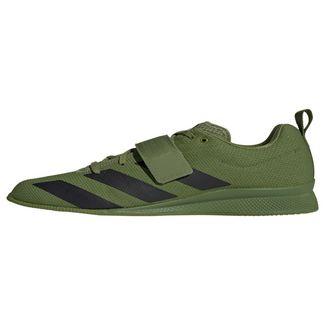 Schuhe » Training von adidas in grün im Online Shop von