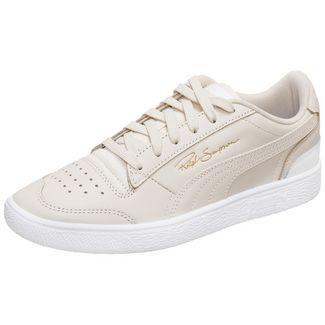 Sneaker von PUMA in beige im Online Shop von SportScheck kaufen