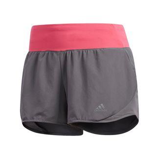 Shorts für Damen von adidas im Online Shop von SportScheck