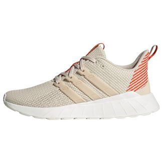 In Shop Sportscheck Online Für Damen Beige Schuhe Adidas Von