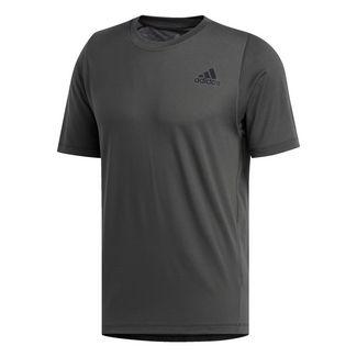 adidas FreeLift Sport Prime Lite T-Shirt T-Shirt Herren Legend Earth