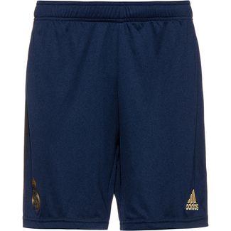 Hosen für Herren von adidas in blau im Online Shop von