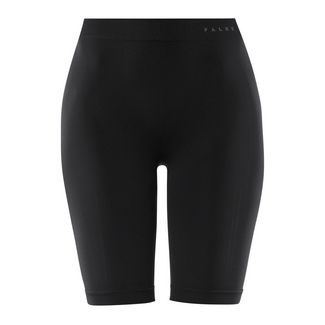 Falke Funktionsunterhose Damen black (3000)