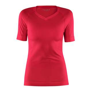 Falke Funktionsshirt Damen fruit punch (8806)