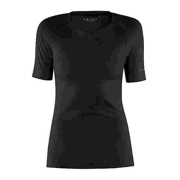 Falke Funktionsshirt Damen black (3000)