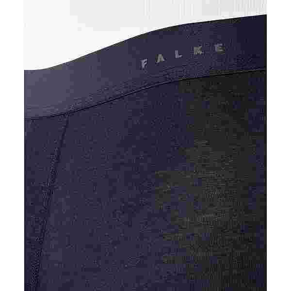 Falke Funktionsunterhose Herren space blue (6116)