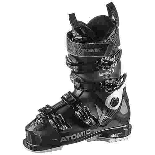 ATOMIC HAWX ULTRA 85 W Skischuhe Damen black-white