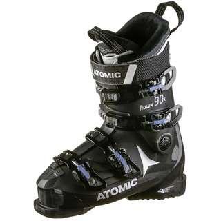 ATOMIC HAWX 2.0 90X W Skischuhe Damen black
