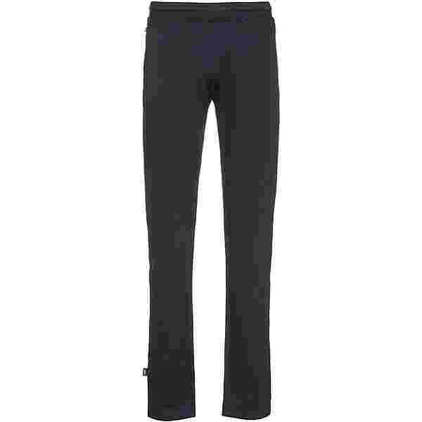 JOY sportswear FREDERICO Sweathose Herren dunkelblau