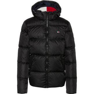 sale retailer 8f1d4 79abb Herren Daunenjacken | Jetzt bei SportScheck online kaufen
