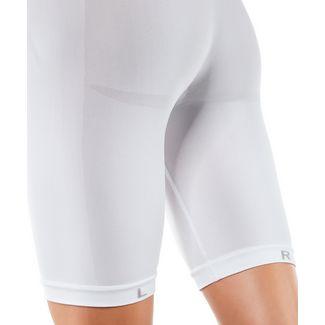 Falke Funktionsunterhose Damen white (2860)