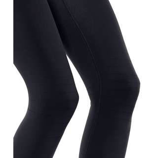 Falke Funktionsunterhose Damen night sky (6437)