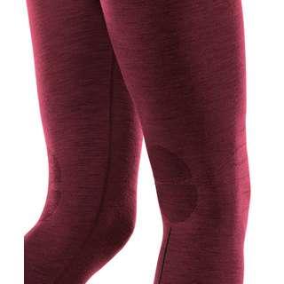 Falke Funktionsunterhose Damen ruby (8830)