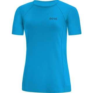 GORE® WEAR R5 Funktionsshirt Damen dynamic cyan