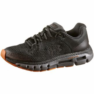Under Armour HOVR Infinite City Laufschuhe Damen black