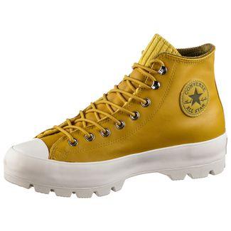 low priced c15e6 4bda5 Sneaker von CONVERSE im Online Shop von SportScheck kaufen