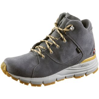 Dachstein Louisa GTX WMN Winterschuhe Damen steel grey-honey