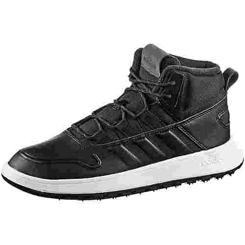 adidas Fusion Storm WTR Boots Herren core black