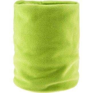 CMP Loop Kinder limegreen