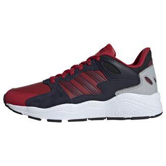 Schuhe für Herren Neuheiten 2019 von adidas im Online Shop