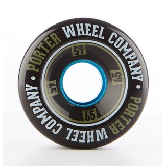 Porter Porter Mini Monkey Wheel 65*41mm 80a Longboard bunt