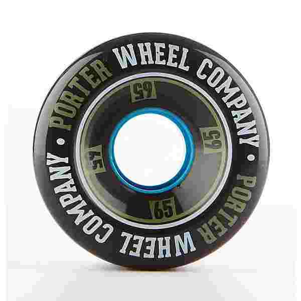 Porter Porter Mini Monkey Wheel 65*41mm 80a Longboard bunt
