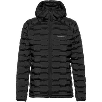 Peak Performance Argon Light Funktionsjacke Herren black