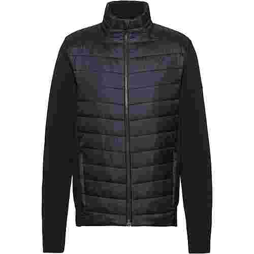 Spyder Pursuit Hybrid Funktionsjacke Herren black