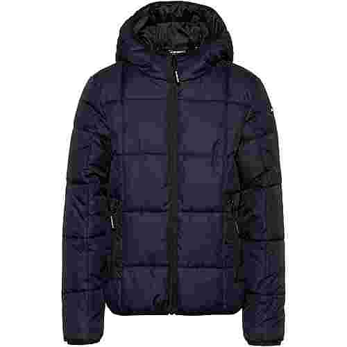 ICEPEAK Pattensen Steppjacke Kinder navy-blue
