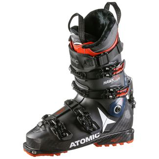 ATOMIC HAWX ULTRA XTD 120 Skischuhe midnight-dark blue